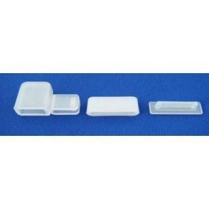 ブライトンネット iPod/iPhone/iPad USBコネクタ用キャップ BI-CAP dresma
