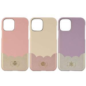 iPhone 11 iPhone XR 6.1インチ iPhone11 iPhoneXR 対応 ケース カバー 美少女戦士セーラームーン PUレザーケース セーラームーン|dresma