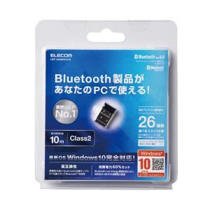 最新OS Windows10に対応し、USBポートに装着するだけでインストール作業をすることなく、そ...