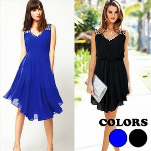【サイズ】  S / M / L / XL / 2XL   【カラー】  ブラック 黒 / ブルー ...