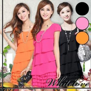 【サイズ】  S / M / L   【カラー】  ブラック 黒 / オレンジ   ピンク / ディ...
