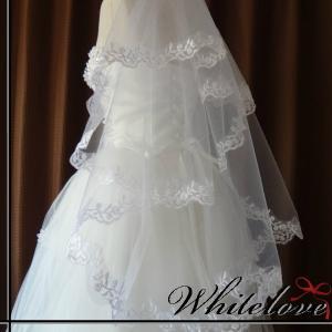 【カラー】  ホワイト 白 白色 / オフホワイト    ※詳しくは下部の商品情報をご覧ください。 ...
