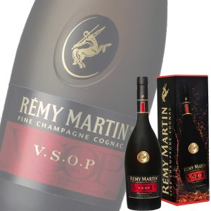 レミーマルタン V.S.O.P 700ml瓶