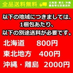 送料無料 キリン 午後の紅茶 リフレッシュオレンジティー 430mlペットボトル 48本(24本×2ケース)|drink-cvs|02