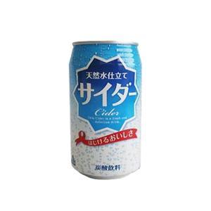【賞味期限:2018.05.末日】JAビバレッジ佐賀 天然水...