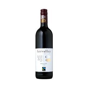 スパイシーな黒果実のブーケ、熟したタンニンと豊かな果実味が心地よいワインで飲み応え抜群です。  ◆ワ...