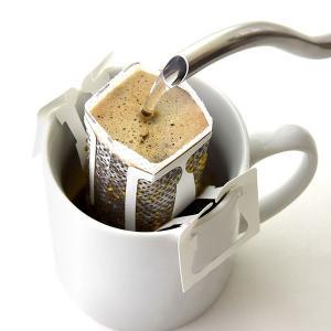 送料無料 お試し アソート 5種 セット ドリップコーヒー ドリップバッグ 15袋  | ドリップ コーヒー ファクトリー|dripcoffee|02