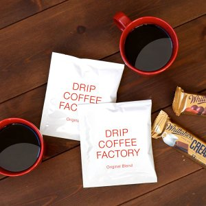 送料無料 お試し アソート 5種 セット ドリップコーヒー ドリップバッグ 15袋  | ドリップ コーヒー ファクトリー|dripcoffee|03