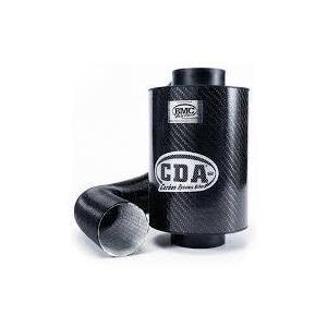 BMC CDA汎用キット ACCDA100-150 [04000052] drive
