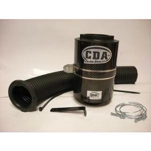 BMC CDA車種専用キット ACCDASP-33 [04000092] drive