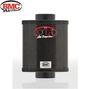 BMC OTA ACOTASP-01 for ABARTH500/595/695 [4000024] drive