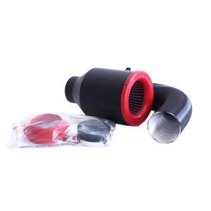 BMC 汎用品 ADDIA85-150 [4000106] drive