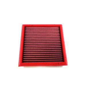 BMCエアフィルター BMC Replacement Filter FB555/01 for AlfaRomeo/ABARTH [4000555] drive
