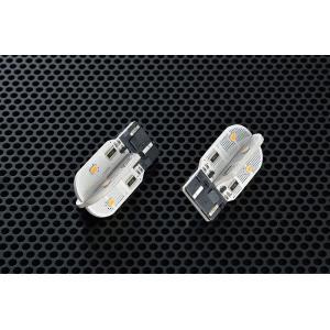 ウィンカーのT20LEDバルブ【CL114】W20-A (ピンチ部違い)に対応したアンバー色発光のLEDバルブ【日本製】|drive