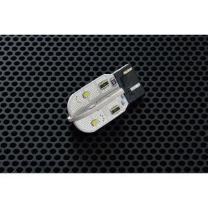 LEDバックランプ【CL115】W20-R バックランプのT20バルブのシングルフィラメント(12V21W)に対応したLEDバルブ(1個入りパッケージ)【日本製】|drive