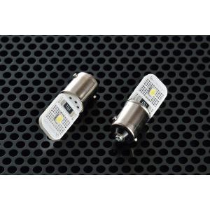LEDポジションランプ【CL118】BA9 ピン角180度のBAXバルブに対応したLEDバルブで、回転機構を採用し車種に合わせた照射角度の調整が可能【日本製】|drive