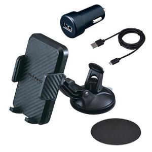 iPhone 12対応 Qi対応 ワイヤレス充電器  ワイヤレスチャージ 吸盤ホルダー ワイヤレス充...