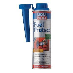 リキモリ 水抜き剤 LIQUIMOLY 2955 フューエルプロテクト 300ml |drive