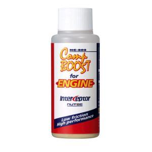 NUTEC ニューテック  NC-202 コンプブースト for エンジン 60cc NC-202 圧力圧縮回復剤 シリンダーコーティング|drive