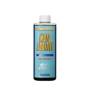 NUTEC ニューテック エンジンオイル添加剤 NC-82|drive