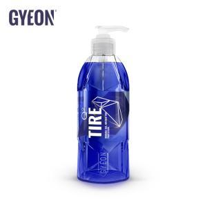 ジーオン GYEON タイヤワックス Tire タイヤ 400ml 在庫あり 12時までのご注文で当日発送可能! drive
