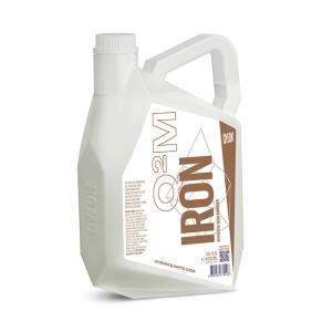ジーオン GYEON アイアン Iron 4000ml 鉄粉取りクイリーナー お徳用サイズ drive