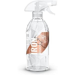 ジーオン GYEON アイアンIRON 鉄粉クリーナー 鉄粉除去 下地処理 Q2M−IR50 在庫あり|drive