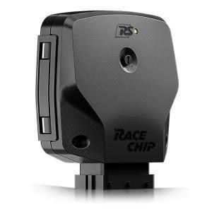 レースチップRS RaceChip RS 1シリーズ E82 135i Twin turbo 306PS/400Nm|drive