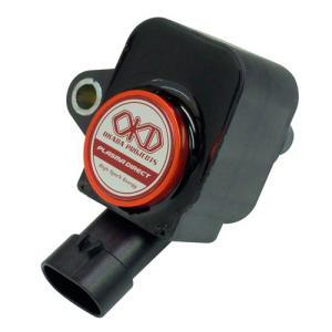 オカダプロジェクツ プラズマダイレクト SD394011R アバルト 500 型式:312141/312142 312A1/312A3【送料無料】|drive