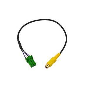 CCA-644-500 clarion クラリオン 汎用カメラケーブル|drivemarket
