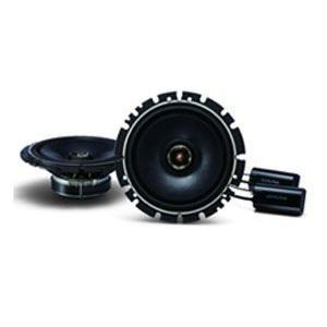 DDL-R160C アルパイン 16cm コアキシャル2WAYスピーカー 専用ネットワーク付き ALPINE drivemarket