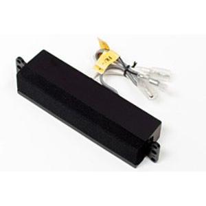 アルパイン SBS-242C LED-X088V-AV専用 埋め込みセンタースピーカー【取寄商品】 drivemarket