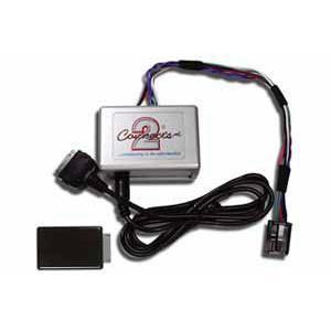 ビートソニック CTAPGIPOD011 輸入車の純正デッキでiPodを操作/再生ができる デジタルオーディオアダプター drivemarket