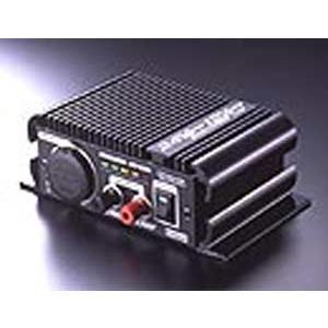 DC505 CELLSTAR セルスター DC/DCコンバーター デコデコ【取寄商品】|drivemarket