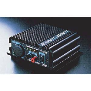 DC508 CELLSTAR セルスター DC/DCコンバーター デコデコ【取寄商品】|drivemarket