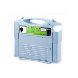 PD-650 CELLSTAR セルスター 350Wインバーター付ハイパワーポータブル電源 DCAC出力付き【取寄商品】|drivemarket