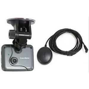 DMDR-11-GPS グーグルマップ連動でもしもの時のデータを保存 ドライブレコーダー GPSモデル ドリームメーカー【取寄商品】|drivemarket