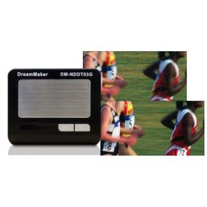 DM-NDDT03G DreamMaker ドリームメーカー ワンセグTVチューナーアドオン(後付け)タイプ|drivemarket