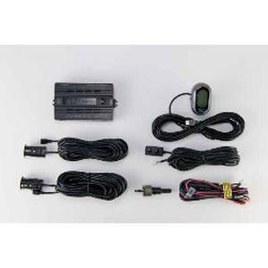 CGS252-M 進化するコーナーガイドセンサー データシステム【取寄商品】 drivemarket