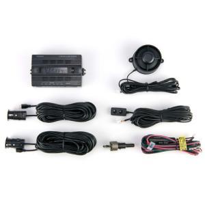 CGS252-S 進化するコーナーガイドセンサー データシステム【取寄商品】 drivemarket