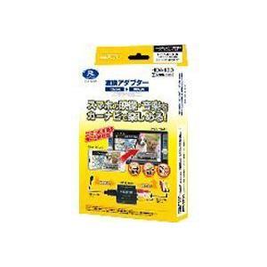 HDA433-D  HDMI変換アダプター ケーブルレスタイプ データシステム 【取寄商品】 drivemarket