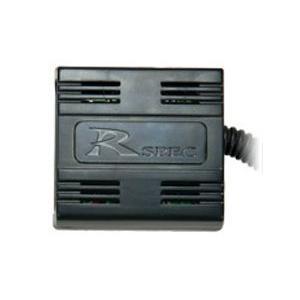 STD439 ステアリングリモコンアダプター 市販(パナソニック・三菱製)地デジチューナー用 データシステム drivemarket