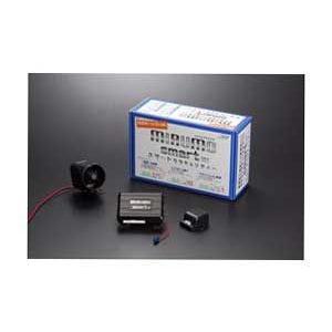 MS-001 ミルモ スマート MIRUMO セキュリティー 純正キーレス連動型 「スマート」な操作で安心を装備する救世主♪【取寄商品】|drivemarket