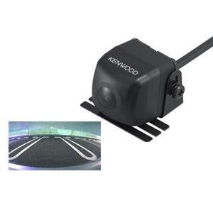 ケンウッド CMOS-210 あると安心!後方確認用バックカメラ 最高水準の暗視能力を実現|drivemarket