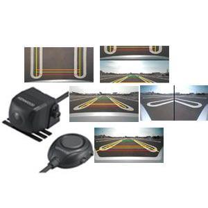 ケンウッド  CMOS-310バックカメラ&フロントカメラとしても使える!!マルチビュー搭載カメラ|drivemarket