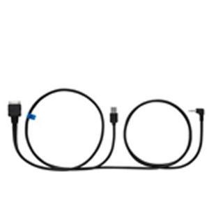 KCA-IP202 iPod接続ケーブル ケンウッド|drivemarket