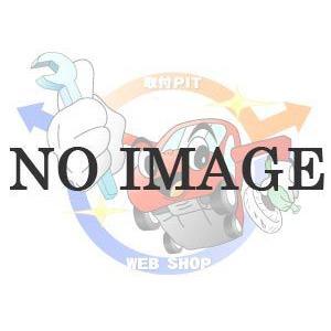 SKS-400S スピーカー車種別取り付けキット|drivemarket
