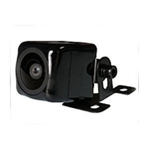 BC-100 バックカメラ RCA接続で汎用性抜群!! 1モード(ノーマルビュー)表示対応 ミツビシ|drivemarket