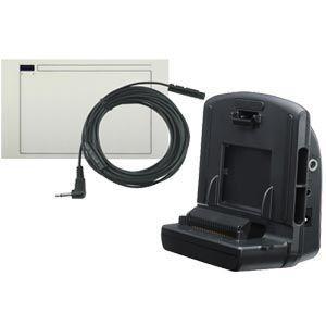 CA-VF010D PANASONIC パナソニック ストラーダポケット FM-VICSキット(追加用)【取寄商品】 drivemarket