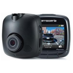 ND-DVR10 ドライブレコーダー 「もしも」のときにも安心・便利 パイオニア カロッツェリア【取寄商品】|drivemarket